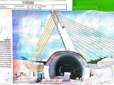 Bangun_Terowongan