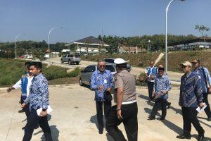 Gerbang Kalikangkung (2)