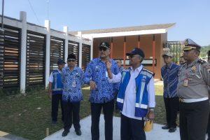 Gerbang Kalikangkung (7)