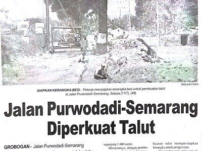 Jalan_Purwodadi_Semarang_Diperkuat_Talut