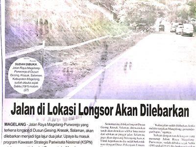 Jalan_di_Lokasi_Longsor_Akan_Dilebarkan