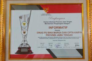 KIP AWARD 2020 (1)