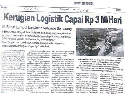 Kerugian_Logistik_Capai_Rp_3_M_Per_Hari