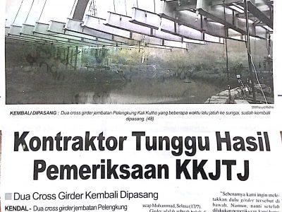 Kontraktor_Tunggu_Hasil_Pemeriksaan_KKJT