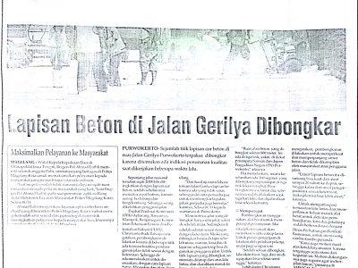 Lapisan_Beton_di_Jalan_Gerilya_Dibongkar