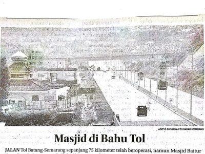 Masjid_di_Bahu_Tol