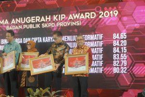 PENGHARGAAN KIP AWARD (3)