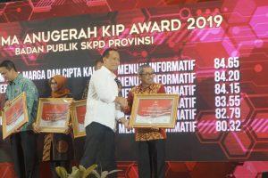 PENGHARGAAN KIP AWARD (5)