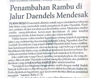 Penambahan_Rambu_Di_Jalur_Daendels_Mendesak