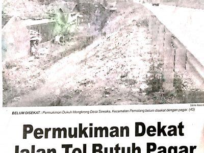 Permukiman_Dekat_Jalan_Tol_Butuh_Pagar