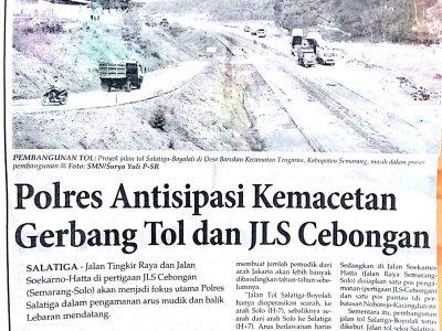 Polres_Antisipasi_Kemacetan_Gerbang_Tol_Dan_JLS_Cebongan