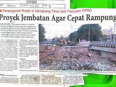 Proyek_Jembatan_Agar_Cepat_Rampung