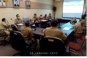 RAPAT PELAKSANAAN TA. 2021 (10)