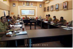 RAPAT PELAKSANAAN TA. 2021 (11)