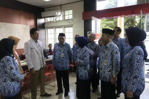RS Margono Asisten EKBANG 2019 (2)