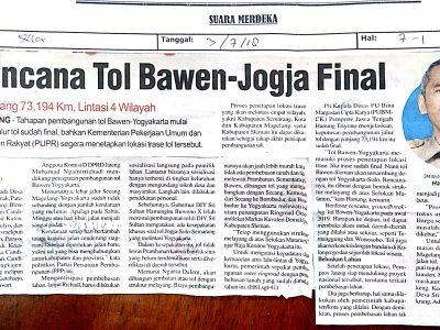 Rencana_Tol_Bawen_Jogja_Final