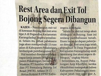 Rest_Area_dan_Exit_Tol_Bojong_Segera_Dibangun