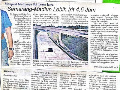 Semarang_Madiun_Lebih_Irit_4,5_Jam