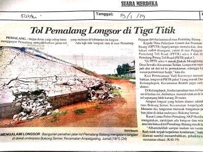 Tol_Pemalang_Longsor_di_Tiga_Titik