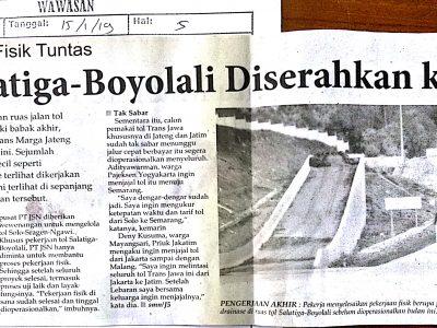 Tol_Salatiga_Boyolali_Diserahkan_ke_TMJ