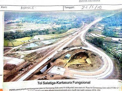Tol_Salatiga_Kartasura_Fungsional