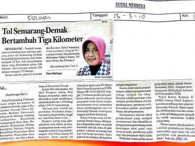 Tol_Semarang_Demak_Bertambah_Tiga_Kilometer