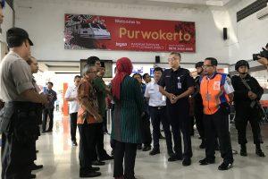 stasiun Purwokerto (12)